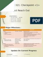 checkpoint (1) slides