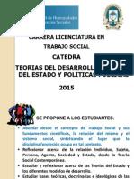 Power 1ra. Clase Teo Del Estado Fhycs 2015(1)