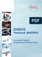 EHEDG_Yearbook_2015_2016(1)