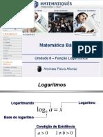 Doc Matematica 250829635