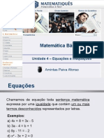 Doc Matematica 976900933
