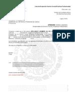 Formato 1 Carta de Aceptacion-2013