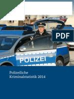 pks2014ImkBericht (1)