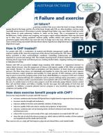 2014 Chronic Heart Failure FULL