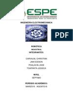 informe 1.1.pdf