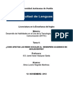 luceroensayo-121114164528-phpapp01