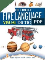 172039995-Five-Language-Visual-Dictionary.pdf