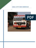 1430977855?v=1 bus parts, school thomas freightliner, international navistar  at webbmarketing.co