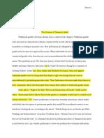 glipps essay 2