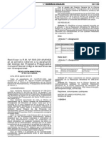 2014-08-29_EDWDIZNKHURWZNGOBENF.PDF
