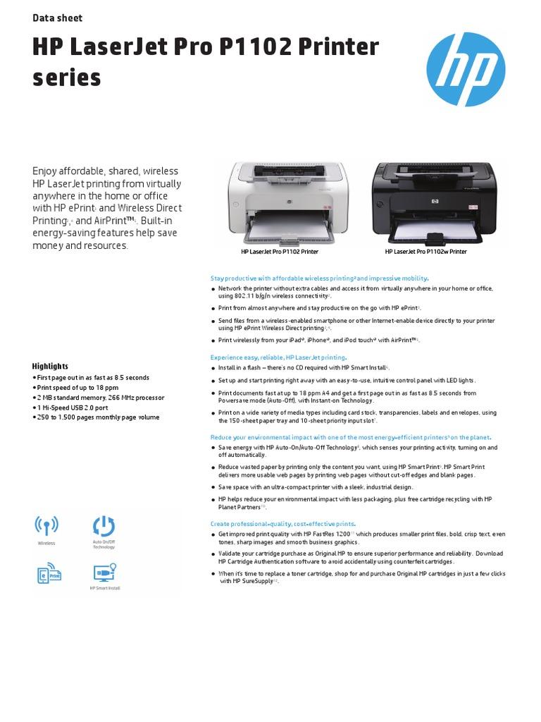 hp printer 64 bit computing printer computing