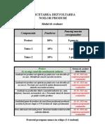 Cercearea-Dezvoltarea Noilor Produse ID (6)