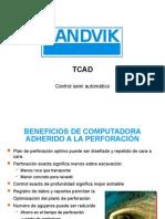 presentación de tcad vv.ppt