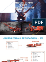 Tunneling_Jumbos_general_info.ppt