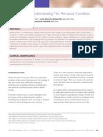 3.-Seminário-Lesões-não-cariosas-Leitura-Obrigatória.pdf