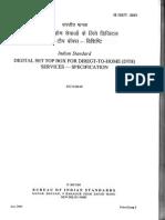 15377-dstbdth.pdf