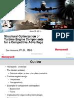 ATCx-Honeywell-presentation(1).pdf