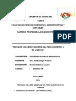 TRATADOS-DE-LIBRE-COMERCIO-DEL-PERU-SUSCRITOS-Y-EN-VIGENCIA2-docx.docx