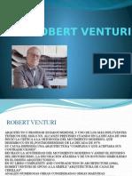 ROBERT VENTURI.pptx