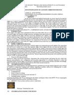 CFD ic engine