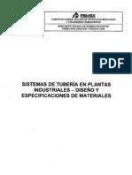 nrf-032-Pemex-2005   • Pemex