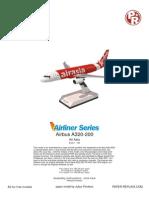 A320_AirAsia Papercraft.pdf