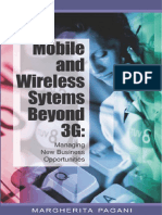 IRM.press.mobile.and.Wireless.systems.beyond.3G.managing.new.Business.opportunities.mar.2005.eBook DDU