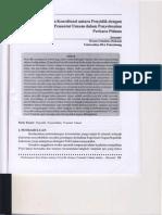 ipi164549.pdf