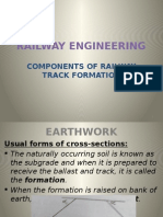 earthworktrackformation-140331023857-phpapp02