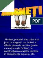 0magneti 2