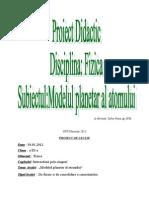 88312628 Model Ul Planetar 2