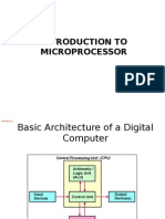 introduction to microprocessor.ppt