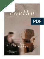 Paulo Coelho - (1996) Al Cincilea Munte