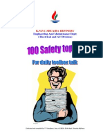 Safety-Topics-for-Daily-Toolbox-Talk.pdf