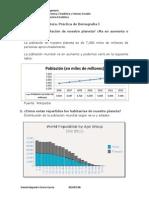 Demografia.pdf