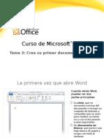 Crear Tu Primer Documento en Word_ok