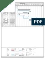 - Gant Chart Gypsum Ret Wall.pdf