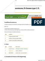 Conditional sentences, if-clauses type I, II, III.pdf