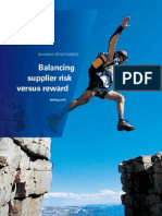 balancing-supplier-risk-versus-reward.pdf