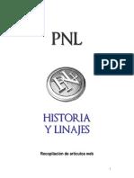 PNL Historia