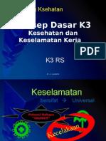 Konsep_Dasar_K3_(4)