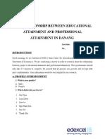 Questionnaires 11