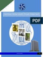 Minyak Kelapa Sawit.pdf