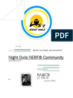 Night Owls Annual Report 2014.pdf