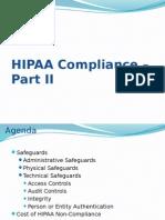 HIPAA Understanding - Easy to Understand