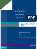 x24.-Razones Financieras del Sector Asegurador.pdf