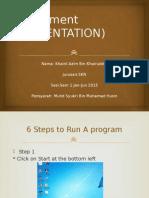 Presentation C++.pptx