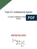 AntibacterAL