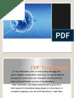 Ivf Treatment India