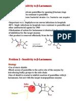 Antibacterial 2